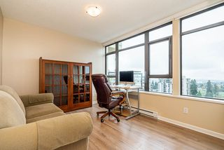 """Photo 17: 1804 615 HAMILTON Street in New Westminster: Uptown NW Condo for sale in """"Uptown"""" : MLS®# R2517600"""