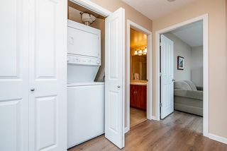 """Photo 19: 1804 615 HAMILTON Street in New Westminster: Uptown NW Condo for sale in """"Uptown"""" : MLS®# R2517600"""