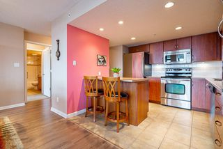 """Photo 7: 1804 615 HAMILTON Street in New Westminster: Uptown NW Condo for sale in """"Uptown"""" : MLS®# R2517600"""