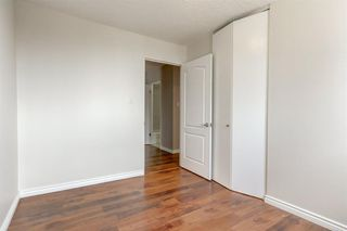 Photo 19: 201 312 CEDAR Crescent SW in Calgary: Spruce Cliff Apartment for sale : MLS®# A1057235