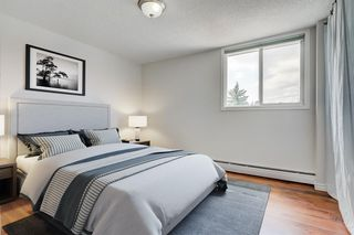 Photo 14: 201 312 CEDAR Crescent SW in Calgary: Spruce Cliff Apartment for sale : MLS®# A1057235