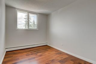 Photo 18: 201 312 CEDAR Crescent SW in Calgary: Spruce Cliff Apartment for sale : MLS®# A1057235