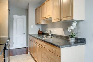 Photo 10: 201 312 CEDAR Crescent SW in Calgary: Spruce Cliff Apartment for sale : MLS®# A1057235