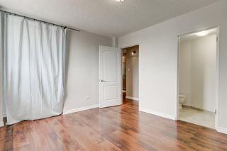 Photo 15: 201 312 CEDAR Crescent SW in Calgary: Spruce Cliff Apartment for sale : MLS®# A1057235