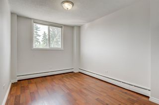 Photo 20: 201 312 CEDAR Crescent SW in Calgary: Spruce Cliff Apartment for sale : MLS®# A1057235