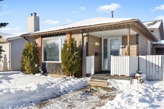 Main Photo: 144 Whiteram Close NE in Calgary: Whitehorn Detached for sale : MLS®# A1057011