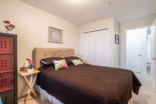 Photo 18: 410 8315 83 Street in Edmonton: Zone 18 Condo for sale : MLS®# E4224954