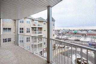 Photo 24: 410 8315 83 Street in Edmonton: Zone 18 Condo for sale : MLS®# E4224954