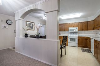 Photo 7: 410 8315 83 Street in Edmonton: Zone 18 Condo for sale : MLS®# E4224954