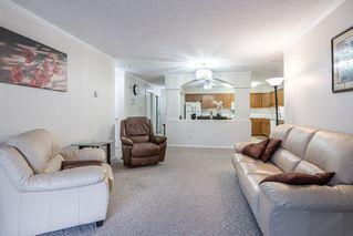 Photo 11: 410 8315 83 Street in Edmonton: Zone 18 Condo for sale : MLS®# E4224954