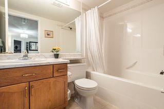 Photo 19: 410 8315 83 Street in Edmonton: Zone 18 Condo for sale : MLS®# E4224954