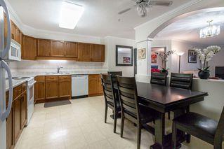 Photo 5: 410 8315 83 Street in Edmonton: Zone 18 Condo for sale : MLS®# E4224954