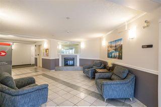Photo 30: 410 8315 83 Street in Edmonton: Zone 18 Condo for sale : MLS®# E4224954