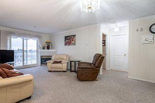 Photo 8: 410 8315 83 Street in Edmonton: Zone 18 Condo for sale : MLS®# E4224954