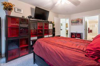 Photo 13: 410 8315 83 Street in Edmonton: Zone 18 Condo for sale : MLS®# E4224954