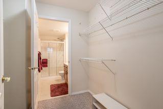 Photo 15: 410 8315 83 Street in Edmonton: Zone 18 Condo for sale : MLS®# E4224954