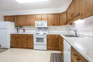 Photo 3: 410 8315 83 Street in Edmonton: Zone 18 Condo for sale : MLS®# E4224954