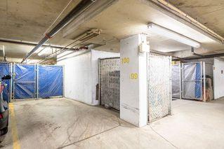 Photo 32: 410 8315 83 Street in Edmonton: Zone 18 Condo for sale : MLS®# E4224954