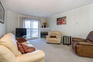 Photo 9: 410 8315 83 Street in Edmonton: Zone 18 Condo for sale : MLS®# E4224954