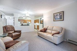 Photo 10: 410 8315 83 Street in Edmonton: Zone 18 Condo for sale : MLS®# E4224954