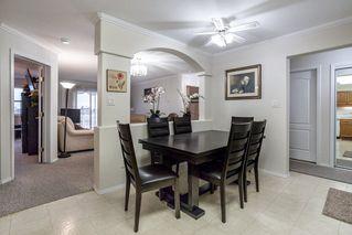 Photo 6: 410 8315 83 Street in Edmonton: Zone 18 Condo for sale : MLS®# E4224954