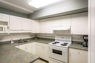 Photo 28: 410 8315 83 Street in Edmonton: Zone 18 Condo for sale : MLS®# E4224954