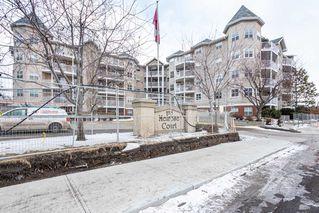 Photo 1: 410 8315 83 Street in Edmonton: Zone 18 Condo for sale : MLS®# E4224954