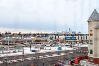 Photo 22: 410 8315 83 Street in Edmonton: Zone 18 Condo for sale : MLS®# E4224954