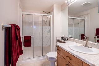 Photo 16: 410 8315 83 Street in Edmonton: Zone 18 Condo for sale : MLS®# E4224954
