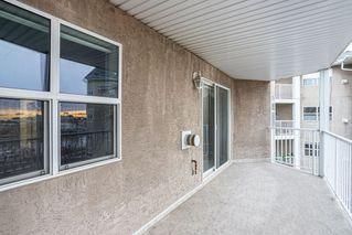 Photo 23: 410 8315 83 Street in Edmonton: Zone 18 Condo for sale : MLS®# E4224954