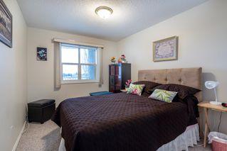 Photo 17: 410 8315 83 Street in Edmonton: Zone 18 Condo for sale : MLS®# E4224954