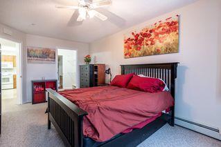 Photo 14: 410 8315 83 Street in Edmonton: Zone 18 Condo for sale : MLS®# E4224954