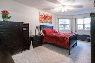 Photo 12: 410 8315 83 Street in Edmonton: Zone 18 Condo for sale : MLS®# E4224954