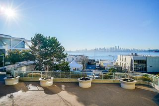 "Photo 21: 206 168 CHADWICK Court in North Vancouver: Lower Lonsdale Condo for sale in ""Chadwick Court"" : MLS®# R2528593"