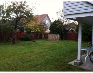 Photo 9: 4623 47A Street in Ladner: Ladner Elementary House for sale : MLS®# V794124