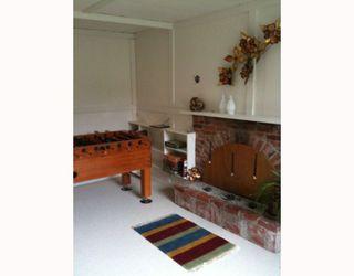 Photo 6: 4623 47A Street in Ladner: Ladner Elementary House for sale : MLS®# V794124