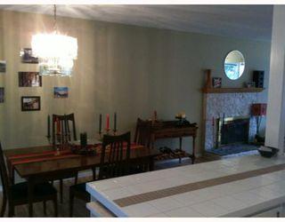 Photo 8: 4623 47A Street in Ladner: Ladner Elementary House for sale : MLS®# V794124