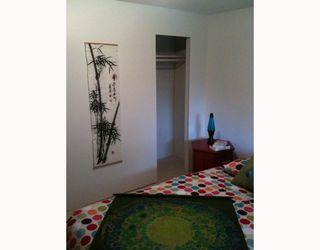 Photo 5: 4623 47A Street in Ladner: Ladner Elementary House for sale : MLS®# V794124