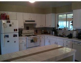 Photo 3: 4623 47A Street in Ladner: Ladner Elementary House for sale : MLS®# V794124
