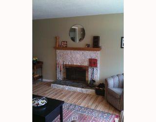 Photo 2: 4623 47A Street in Ladner: Ladner Elementary House for sale : MLS®# V794124