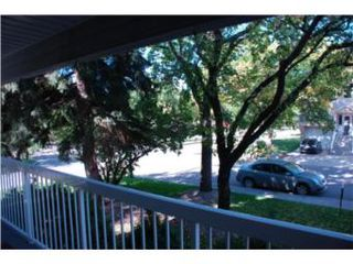 Photo 6: 108 910 9th Street East in Saskatoon: Varsity View Condominium for sale (Area 02)  : MLS®# 355323
