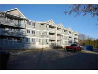 Photo 8: 108 910 9th Street East in Saskatoon: Varsity View Condominium for sale (Area 02)  : MLS®# 355323