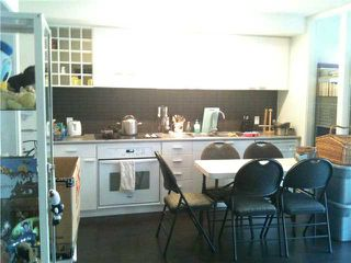 """Photo 2: # 2207 602 CITADEL PARADE BB in Vancouver: Downtown VW Condo for sale in """"SPECRUM 4"""" (Vancouver West)  : MLS®# V851663"""