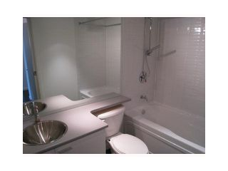 """Photo 5: # 2207 602 CITADEL PARADE BB in Vancouver: Downtown VW Condo for sale in """"SPECRUM 4"""" (Vancouver West)  : MLS®# V851663"""