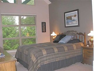 "Photo 4: # 21 65 FOXWOOD DR in Port Moody: Heritage Mountain Condo for sale in ""FOREST HILL"" : MLS®# V859231"
