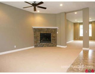 "Photo 3: 46219 KERMODE Crescent in Sardis: Promontory House for sale in ""BEAR CREEK"" : MLS®# H2702481"