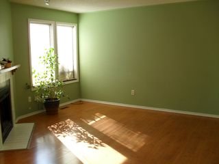 Photo 5: #10 32705 FRASER CR in MISSION: Mission BC Townhouse for rent (Mission)