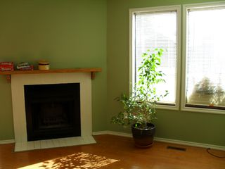 Photo 6: #10 32705 FRASER CR in MISSION: Mission BC Townhouse for rent (Mission)