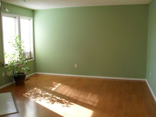 Photo 8: #10 32705 FRASER CR in MISSION: Mission BC Townhouse for rent (Mission)