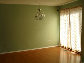 Photo 7: #10 32705 FRASER CR in MISSION: Mission BC Townhouse for rent (Mission)